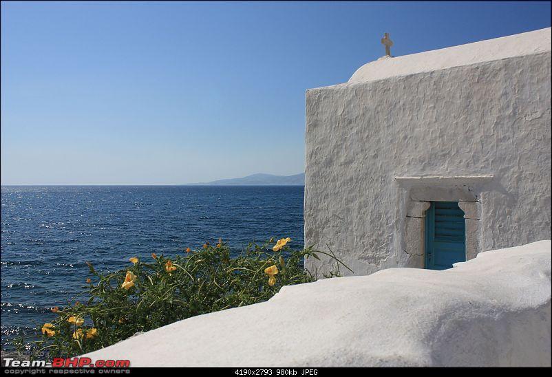 Discover Greece-img_2000.jpg