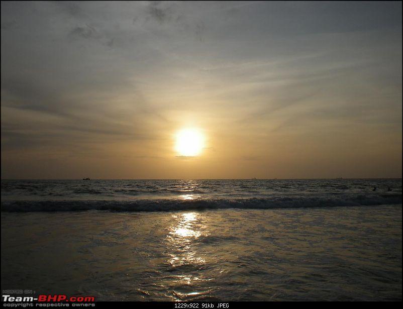 Kukke-D'sthala-Kateel-Udupi-Kollur-Sringeri-Hornadu-Kalasa A Pilgrimage-dscn0484.jpg