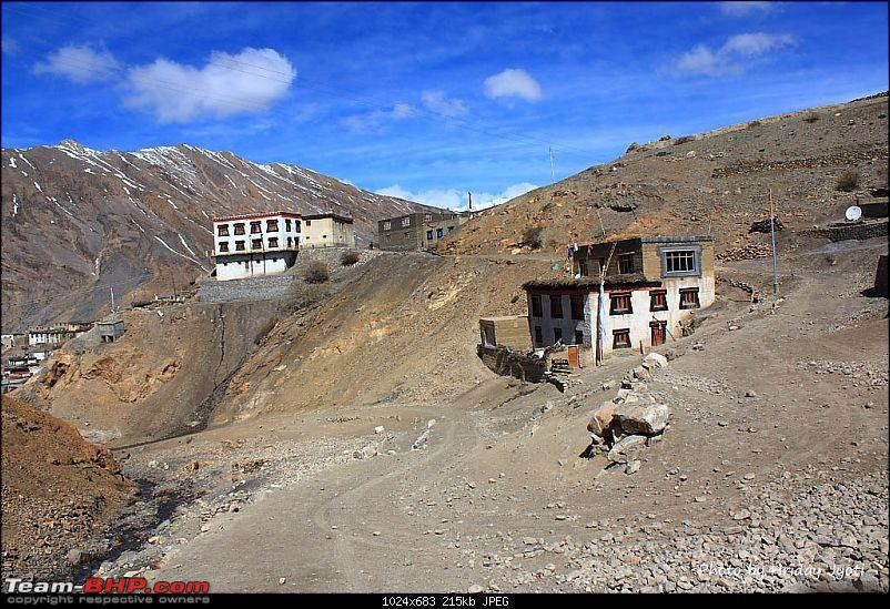 """Alone!!! You're Kidding!"" A Gypsy week to Spiti Valley-img_2991.jpg"