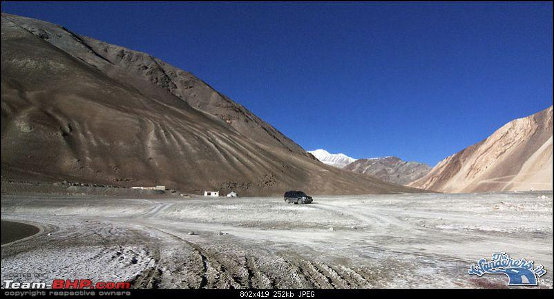 "Self-Drive Expedition Travel-Ladakh and cold desert Changthang in ""off-season"" Oct 10-img_4297.jpg"