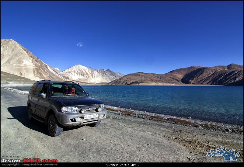 """Self-Drive Expedition Travel-Ladakh and cold desert Changthang in """"off-season"""" Oct 10-img_4310.jpg"""