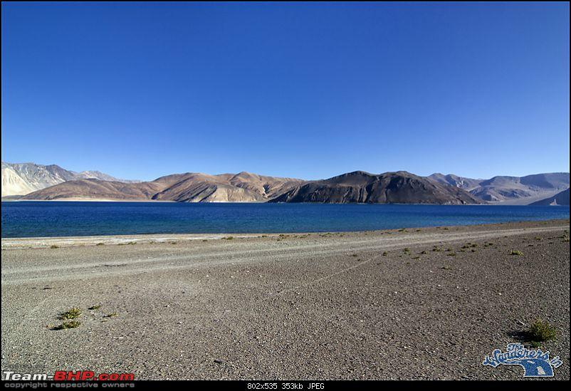 "Self-Drive Expedition Travel-Ladakh and cold desert Changthang in ""off-season"" Oct 10-img_4316.jpg"