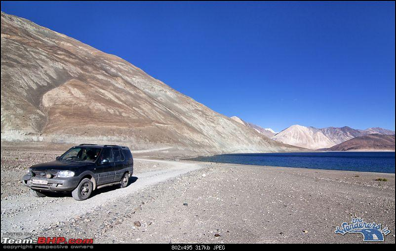 """Self-Drive Expedition Travel-Ladakh and cold desert Changthang in """"off-season"""" Oct 10-img_4319.jpg"""