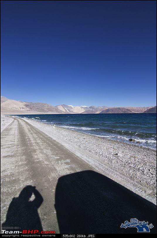 """Self-Drive Expedition Travel-Ladakh and cold desert Changthang in """"off-season"""" Oct 10-img_4350.jpg"""