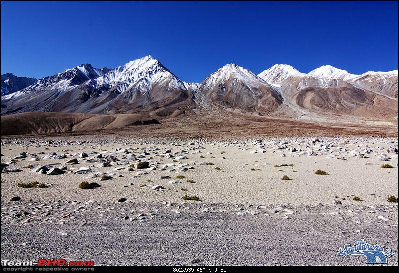 "Self-Drive Expedition Travel-Ladakh and cold desert Changthang in ""off-season"" Oct 10-img_4358.jpg"