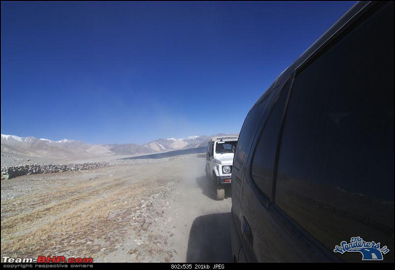 """Self-Drive Expedition Travel-Ladakh and cold desert Changthang in """"off-season"""" Oct 10-img_4367.jpg"""