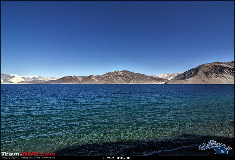 """Self-Drive Expedition Travel-Ladakh and cold desert Changthang in """"off-season"""" Oct 10-img_4378.jpg"""