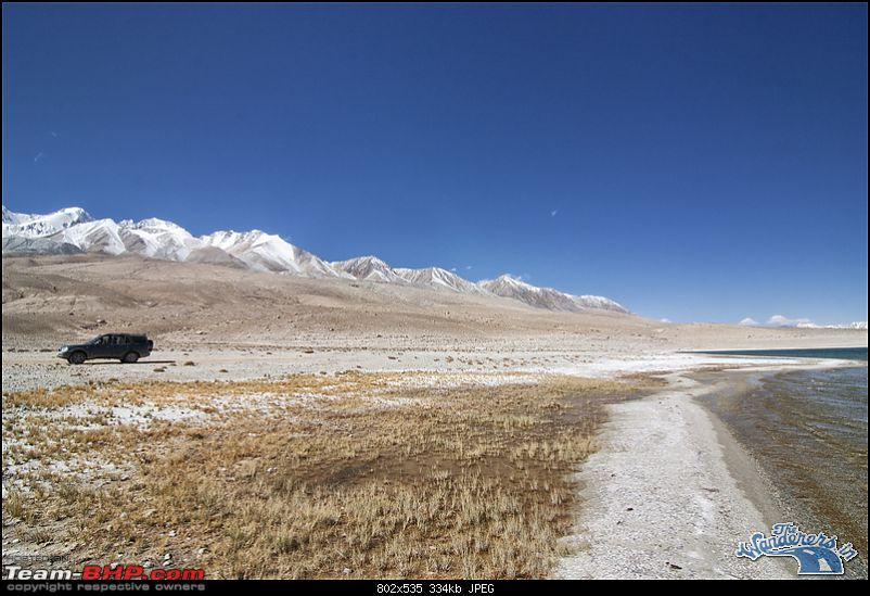 """Self-Drive Expedition Travel-Ladakh and cold desert Changthang in """"off-season"""" Oct 10-img_4450.jpg"""