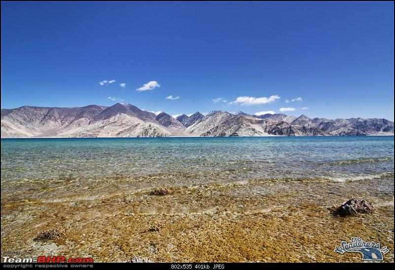 """Self-Drive Expedition Travel-Ladakh and cold desert Changthang in """"off-season"""" Oct 10-img_4442.jpg"""