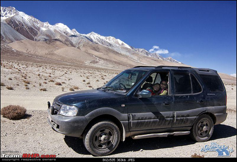 "Self-Drive Expedition Travel-Ladakh and cold desert Changthang in ""off-season"" Oct 10-img_4540.jpg"