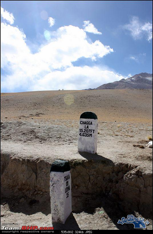 """Self-Drive Expedition Travel-Ladakh and cold desert Changthang in """"off-season"""" Oct 10-img_4700.jpg"""