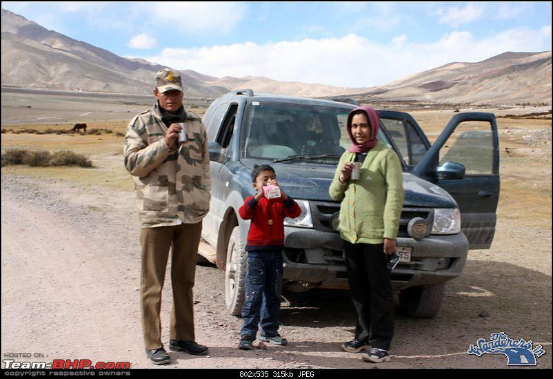 "Self-Drive Expedition Travel-Ladakh and cold desert Changthang in ""off-season"" Oct 10-img_4720.jpg"