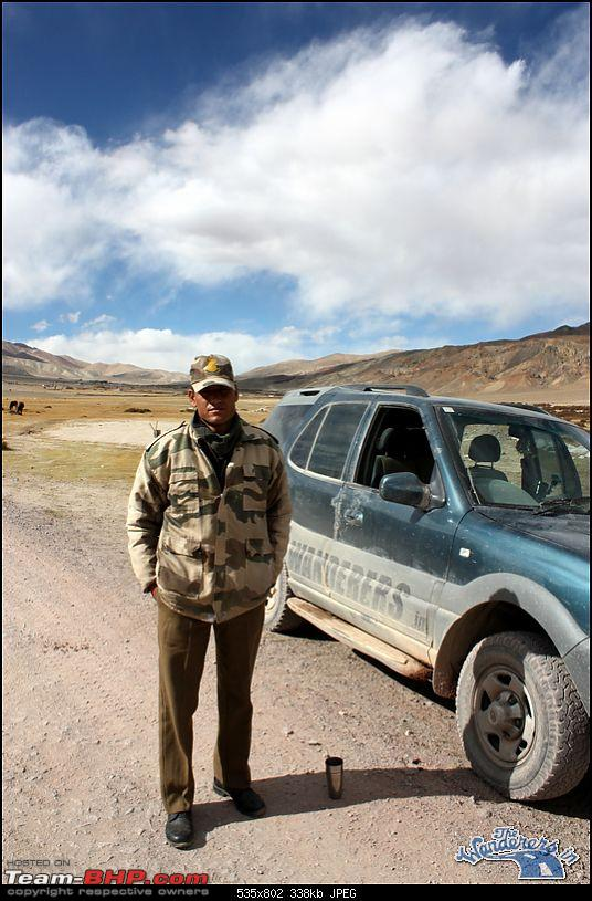 """Self-Drive Expedition Travel-Ladakh and cold desert Changthang in """"off-season"""" Oct 10-img_4723.jpg"""