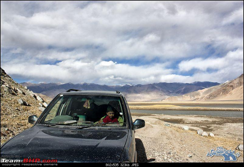 """Self-Drive Expedition Travel-Ladakh and cold desert Changthang in """"off-season"""" Oct 10-img_4807.jpg"""