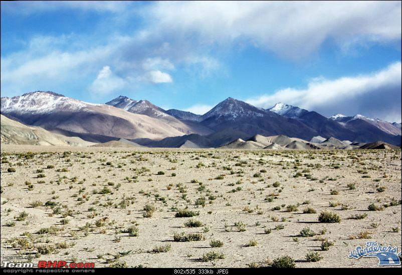 """Self-Drive Expedition Travel-Ladakh and cold desert Changthang in """"off-season"""" Oct 10-img_4874.jpg"""
