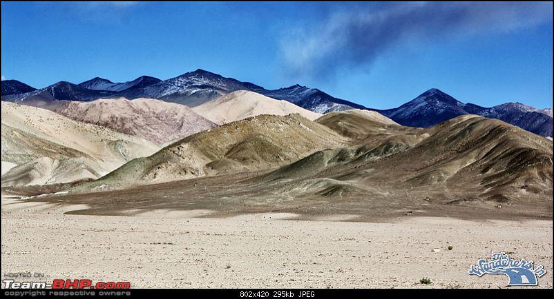 "Self-Drive Expedition Travel-Ladakh and cold desert Changthang in ""off-season"" Oct 10-img_4885.jpg"