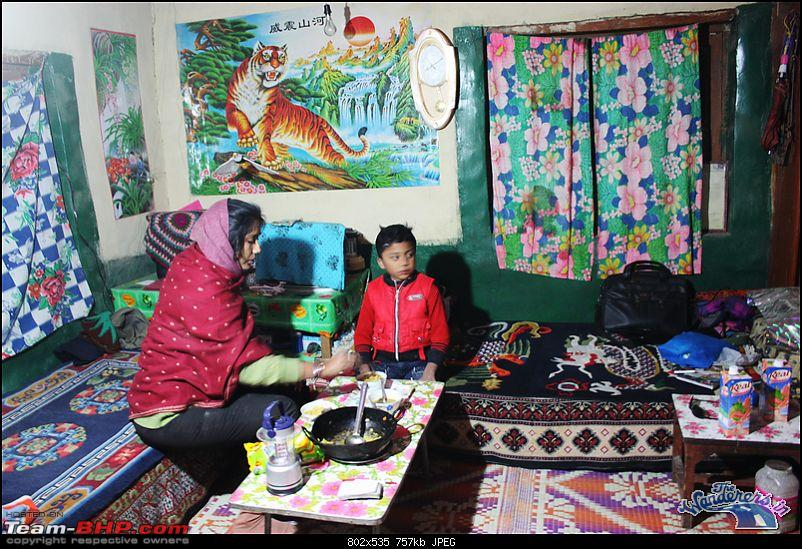 """Self-Drive Expedition Travel-Ladakh and cold desert Changthang in """"off-season"""" Oct 10-img_4959.jpg"""