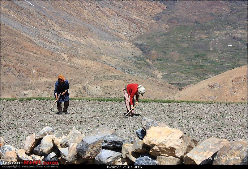 """Alone!!! You're Kidding!"" A Gypsy week to Spiti Valley-img_3017.jpg"