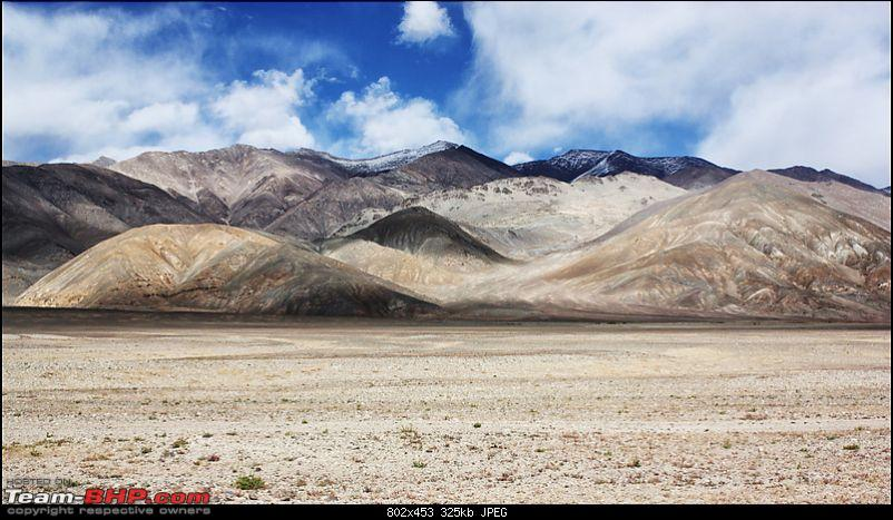 """Self-Drive Expedition Travel-Ladakh and cold desert Changthang in """"off-season"""" Oct 10-img_4734.jpg"""