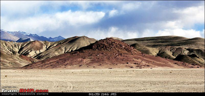 """Self-Drive Expedition Travel-Ladakh and cold desert Changthang in """"off-season"""" Oct 10-img_4916.jpg"""