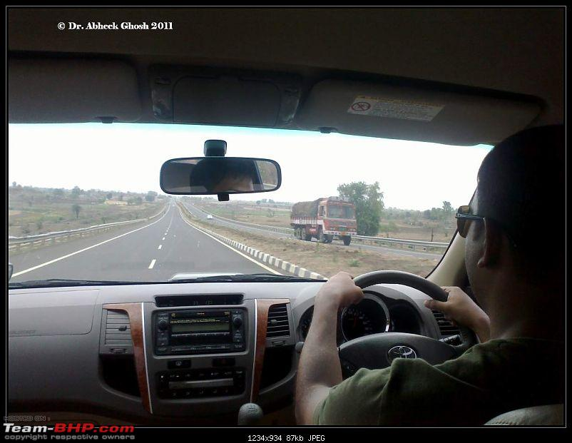 Call of the Wild: A 3500 km roadtrip to Pench, Bandhavgarh and Kanha in a Fortuner-05062011097.jpg