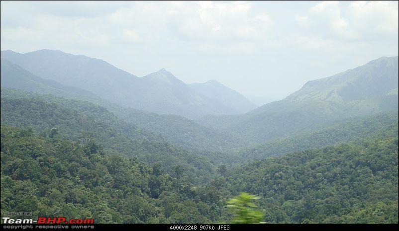 Mangalore -> Bangalore via Sakleshpur (Train)-dsc04783.jpg
