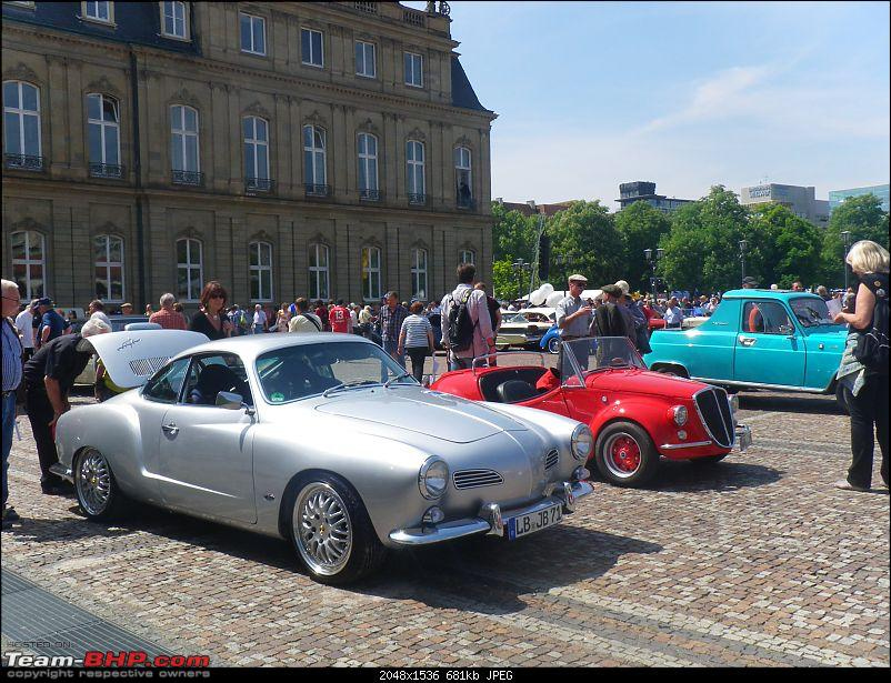 In the bylanes of Stuttgart: The Non-Touristy Auto Enthusiast way!-imgp2537.jpg
