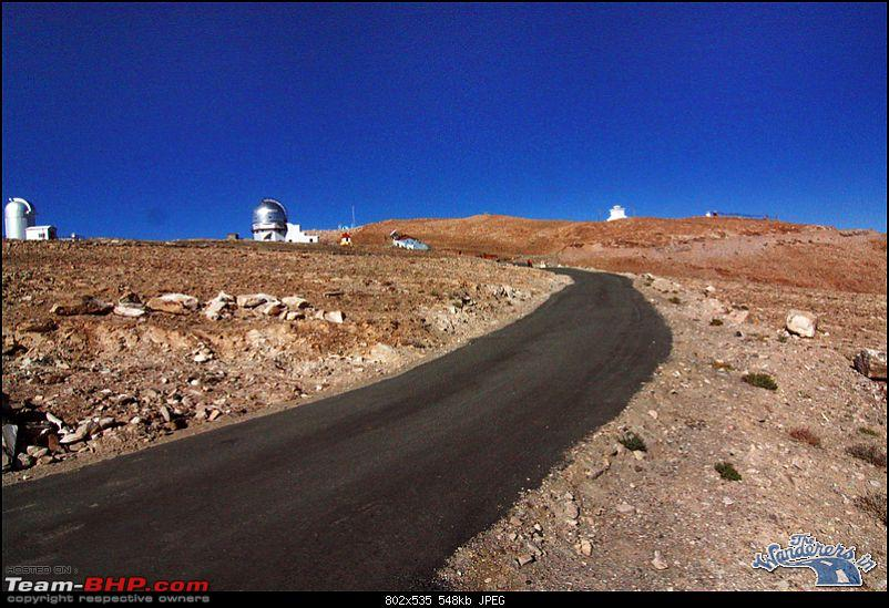 """Self-Drive Expedition Travel-Ladakh and cold desert Changthang in """"off-season"""" Oct 10-img_4972.jpg"""