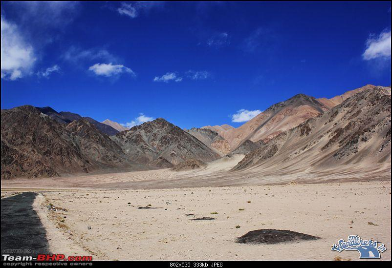 """Self-Drive Expedition Travel-Ladakh and cold desert Changthang in """"off-season"""" Oct 10-img_5065.jpg"""