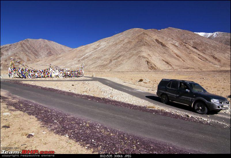 """Self-Drive Expedition Travel-Ladakh and cold desert Changthang in """"off-season"""" Oct 10-img_5121.jpg"""