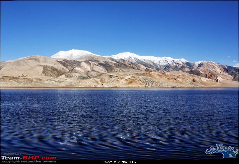 """Self-Drive Expedition Travel-Ladakh and cold desert Changthang in """"off-season"""" Oct 10-img_5155.jpg"""