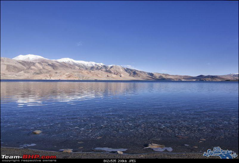 """Self-Drive Expedition Travel-Ladakh and cold desert Changthang in """"off-season"""" Oct 10-img_5174.jpg"""