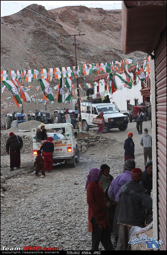 """Self-Drive Expedition Travel-Ladakh and cold desert Changthang in """"off-season"""" Oct 10-img_5221.jpg"""