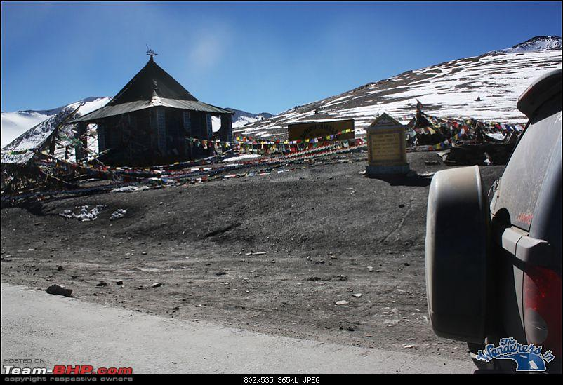 """Self-Drive Expedition Travel-Ladakh and cold desert Changthang in """"off-season"""" Oct 10-img_5332.jpg"""