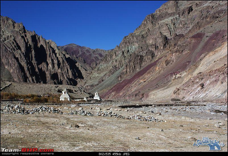 """Self-Drive Expedition Travel-Ladakh and cold desert Changthang in """"off-season"""" Oct 10-img_5336.jpg"""