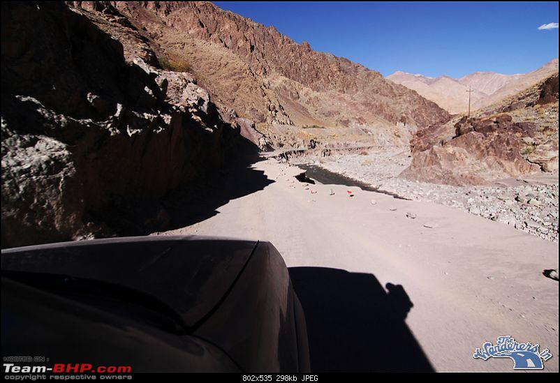 """Self-Drive Expedition Travel-Ladakh and cold desert Changthang in """"off-season"""" Oct 10-img_5353.jpg"""