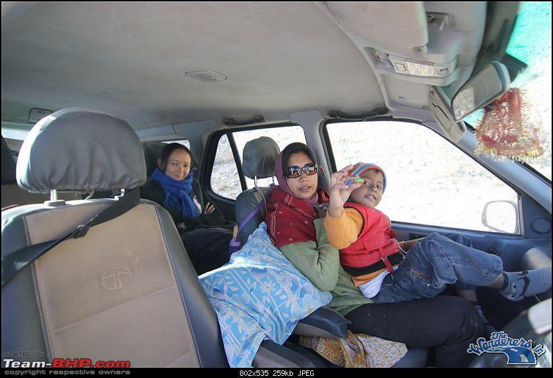 """Self-Drive Expedition Travel-Ladakh and cold desert Changthang in """"off-season"""" Oct 10-img_5242.jpg"""