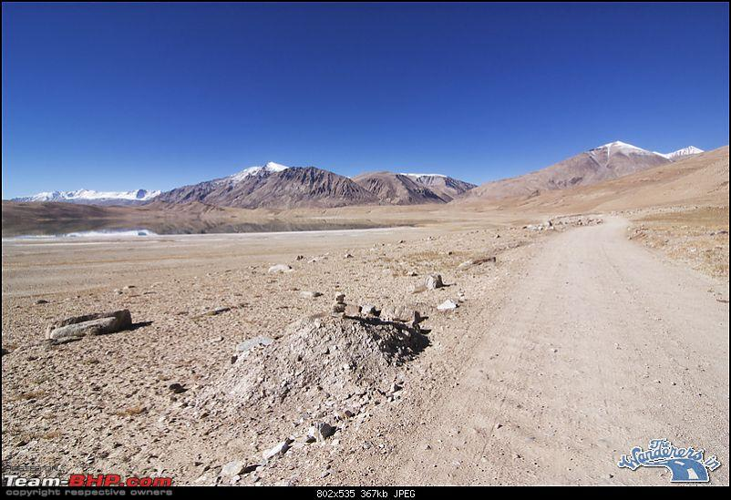 """Self-Drive Expedition Travel-Ladakh and cold desert Changthang in """"off-season"""" Oct 10-img_5252.jpg"""