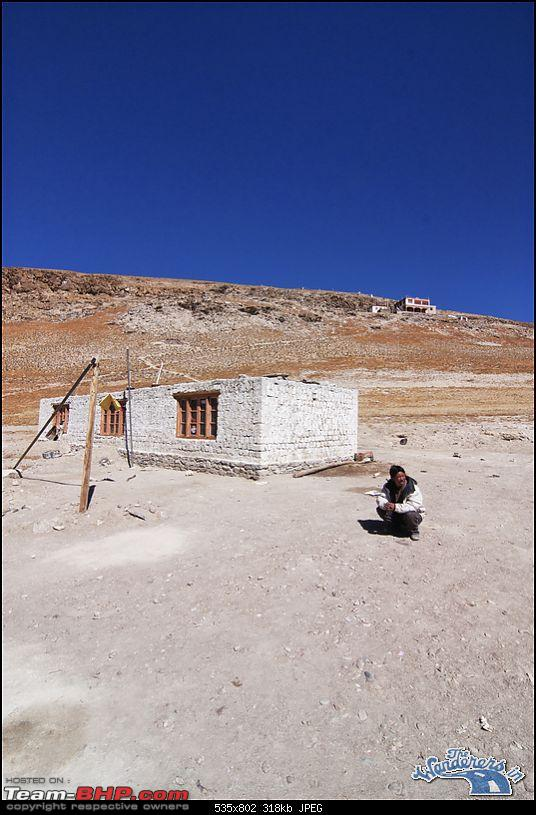 """Self-Drive Expedition Travel-Ladakh and cold desert Changthang in """"off-season"""" Oct 10-img_5308.jpg"""
