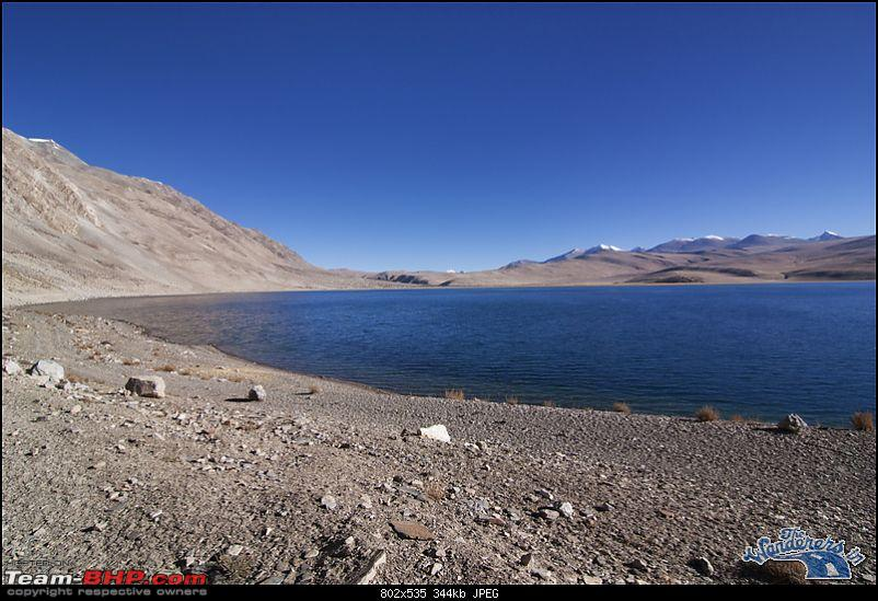 """Self-Drive Expedition Travel-Ladakh and cold desert Changthang in """"off-season"""" Oct 10-img_5234.jpg"""