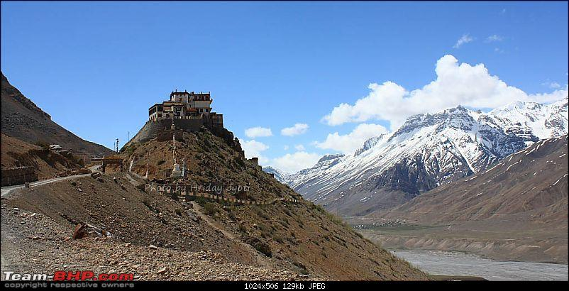 """Alone!!! You're Kidding!"" A Gypsy week to Spiti Valley-img_3044.jpg"