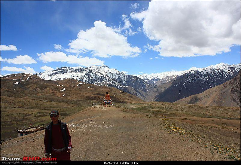 """Alone!!! You're Kidding!"" A Gypsy week to Spiti Valley-img_3117.jpg"