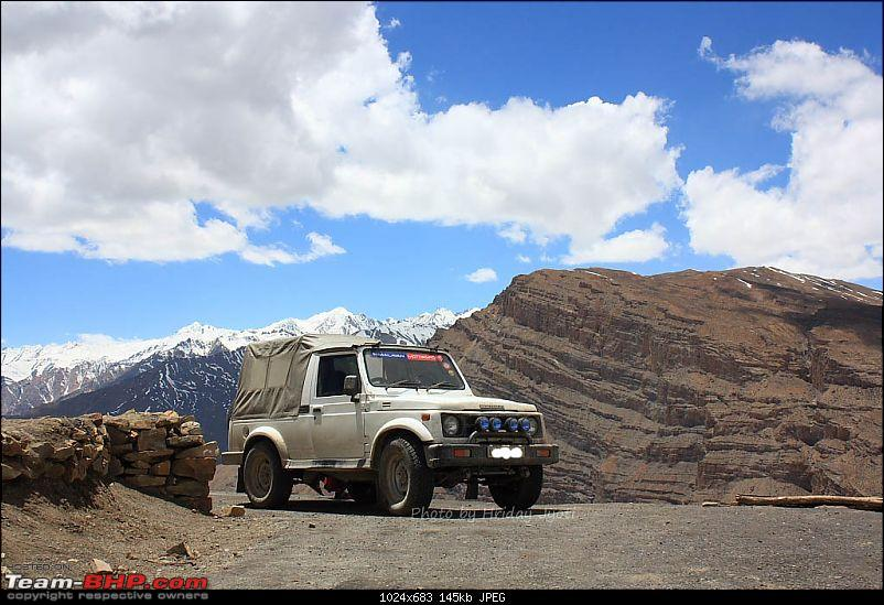 """Alone!!! You're Kidding!"" A Gypsy week to Spiti Valley-img_3135.jpg"