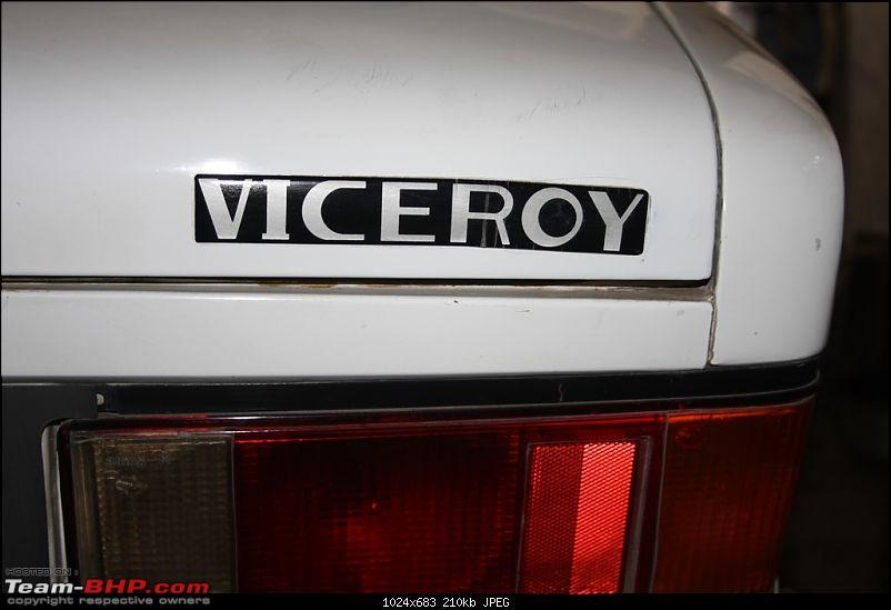 Hyderabad to Horsley Hills in The Viceroy-002-machine.jpg