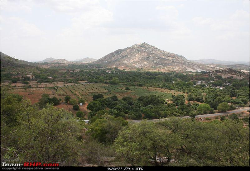 Hyderabad to Horsley Hills in The Viceroy-009.jpg