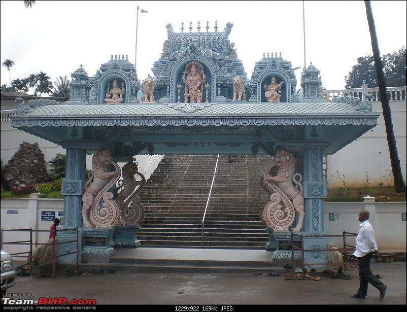 Kukke-D'sthala-Kateel-Udupi-Kollur-Sringeri-Hornadu-Kalasa A Pilgrimage-dscn0576.jpg