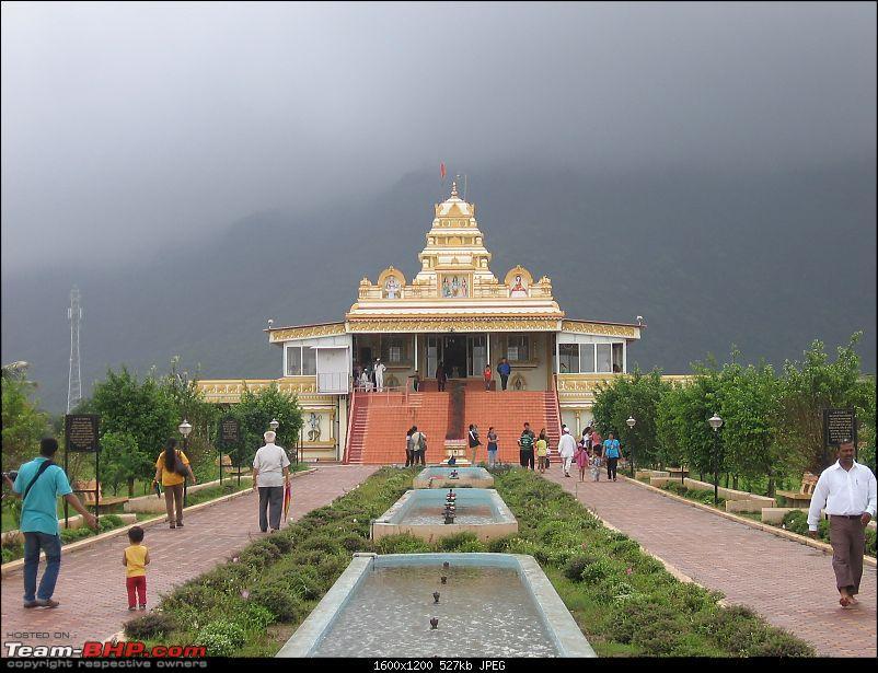 Quick Rainy Day Getaway - Hadshi Temple-img_1971.jpg