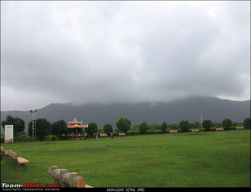 Quick Rainy Day Getaway - Hadshi Temple-img_1972.jpg