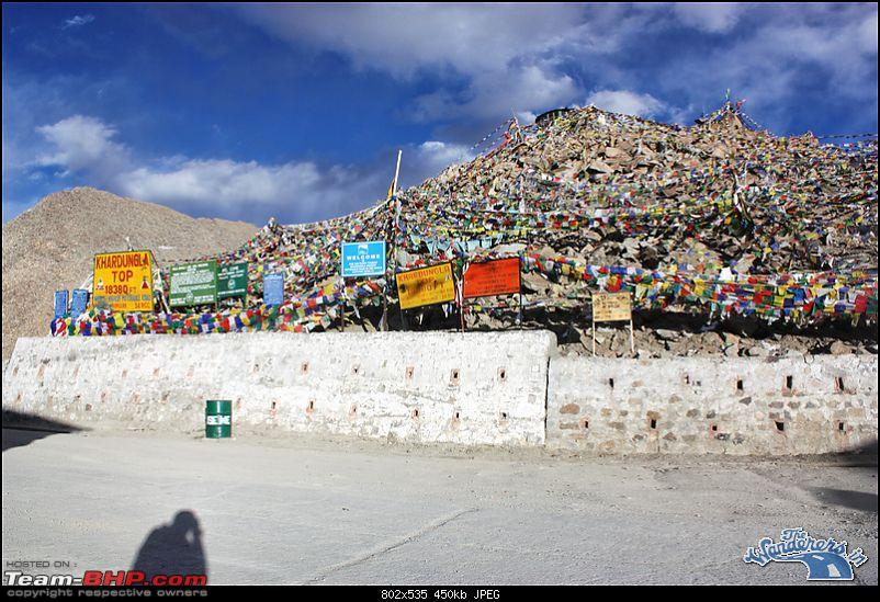 """Self-Drive Expedition Travel-Ladakh and cold desert Changthang in """"off-season"""" Oct 10-img_5363.jpg"""