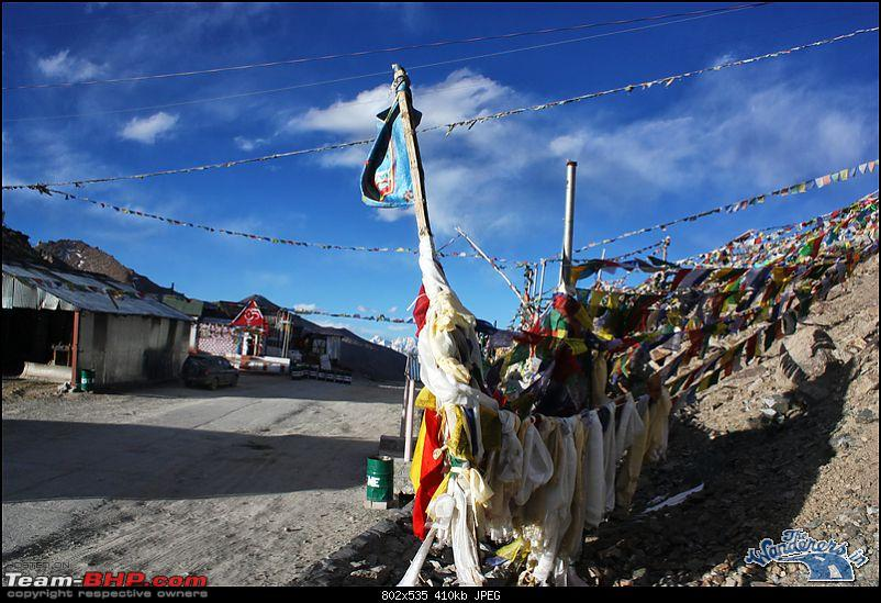 """Self-Drive Expedition Travel-Ladakh and cold desert Changthang in """"off-season"""" Oct 10-img_5366.jpg"""
